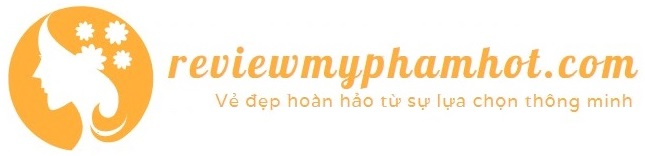 Reviewmyphamhot